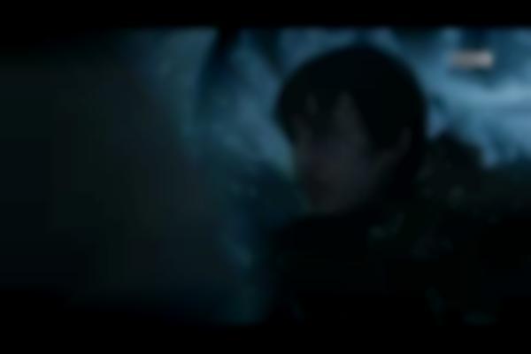 HBO Asia | Game of Thrones Season 6 Episode 10 Trailer
