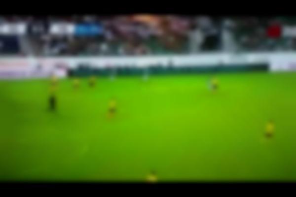 Amazing OWN GOAL Milan Gajic | St-Gallen-YB 19.07.