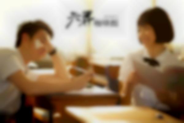 電影【六弄咖啡館】At Cafe 6正式預告Official Trailer HD-7月14日全台上映
