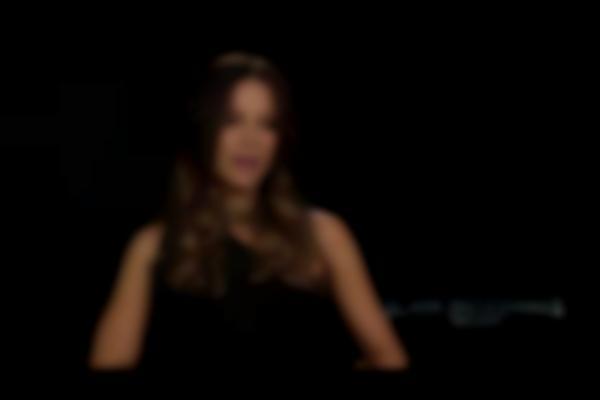 Underworld: Blood Wars - A Warrior Returns - Starring Kate Beckinsale - At Cinemas January 13