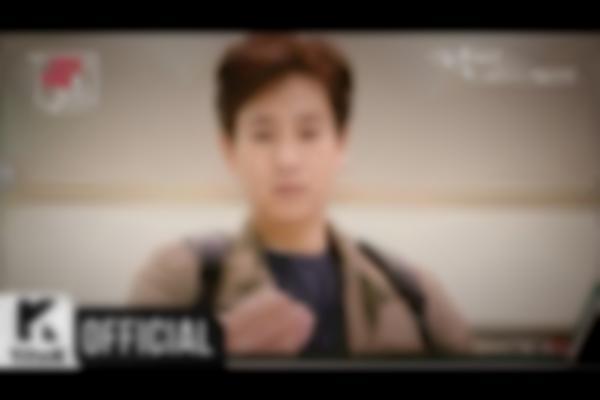 [MV] PARK WON(박원) _ If We(이럴거면 헤어지지 말았어야지) (Listen To Love(이번 주 아내가 바람을 핍니다) OST Part.1)