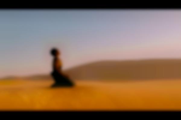 Mad Max: Fury Road - Official Retaliate Trailer [HD]