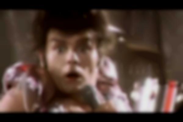 Gary Glitter ~ Rock And Roll (Part 1)