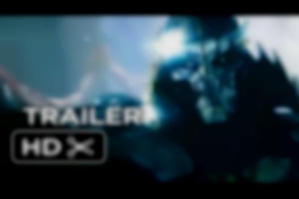Teenage Mutant Ninja Turtles Official Trailer #2 (2014) - Whoopi Goldberg, Megan Fox Movie HD