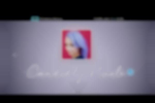 Candidly Nicole Extended Trailer