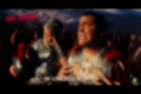 Hail, Caesar! - In Cinemas Mar 10