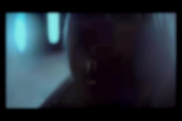 a MEI [三月MARCH] 官方official HD MV