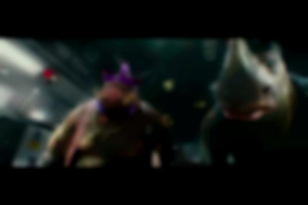Teenage Mutant Ninja Turtles: Out of the Shadows | Trailer #4 | PPI