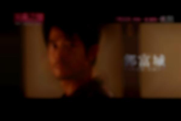One Night Only (天亮之前, 2016) Aaron Kwok full trailer