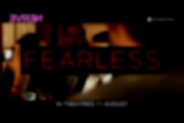 Nerve Official Trailer