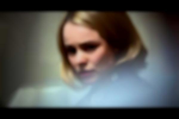 """Spotlight """"Trailer 2"""" - #SpotlightMovie NOW PLAYING"""