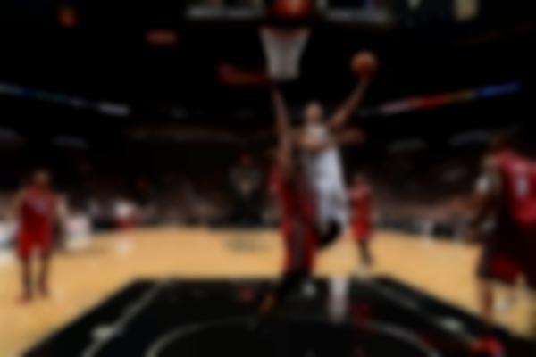Heat vs. Spurs: Finals Game 1 Highlights