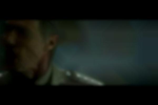 OPERATION CHROMITE 인천상륙작전 Trailer (opens 15 September in SG)