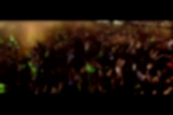 Tomorrowland Brasil 2015   Announcement