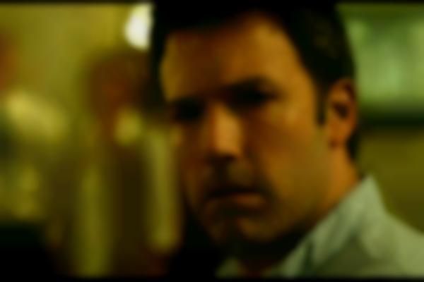 Gone Girl Official Trailer #2 (2014) Ben Affleck, Rosamund Pike HD