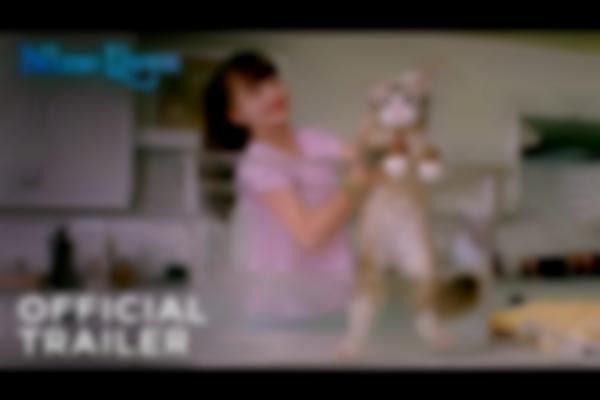 Nine Lives - Official Trailer [HD]