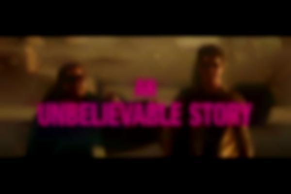 WAR DOGS Trailer #2 - In Cinemas 1 Sep 2016