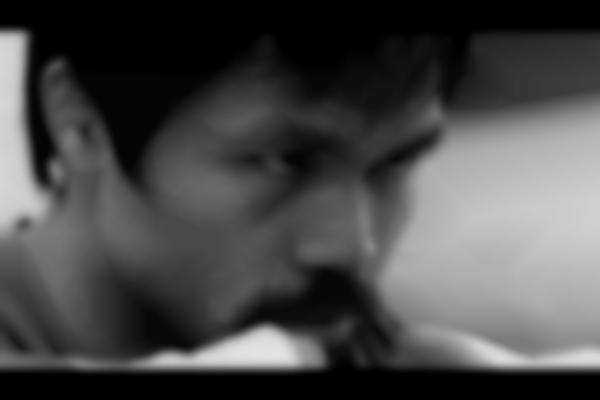 Manny Pacquiao and Nike Training Present: Inner Strength