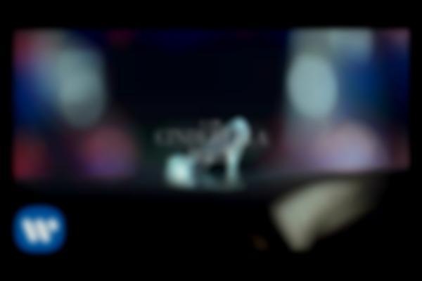 CNBLUE - Cinderella 中文版 (華納official HD 高畫質官方中字版)