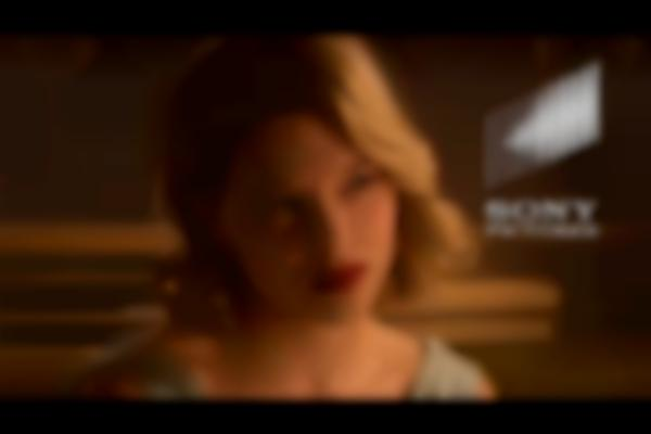 SPECTRE - The Actors (Video Blog #5)