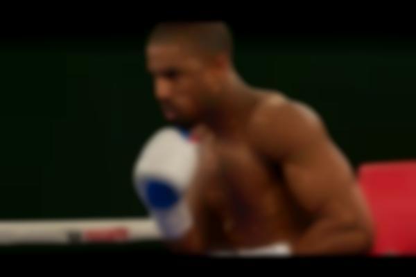 Creed - TV Spot 4 [HD]