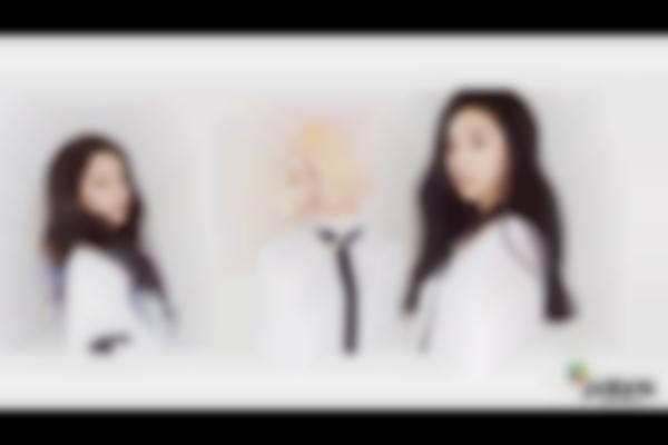 [MV] 레이디스 코드 (LADIES' CODE)_갤럭시(GALAXY)