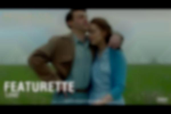 Brooklyn ['LOVE' Featurette in HD (1080p)]