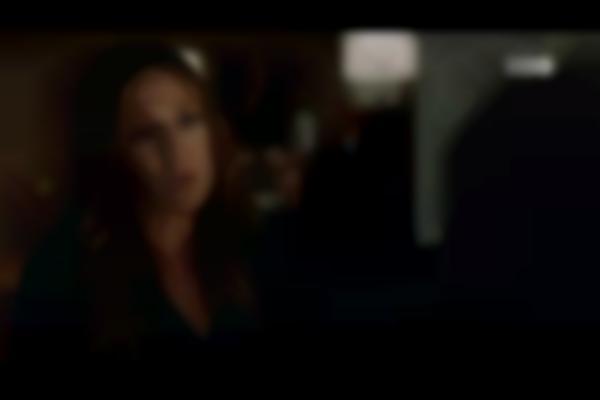 HBO Asia | Divorce Trailer
