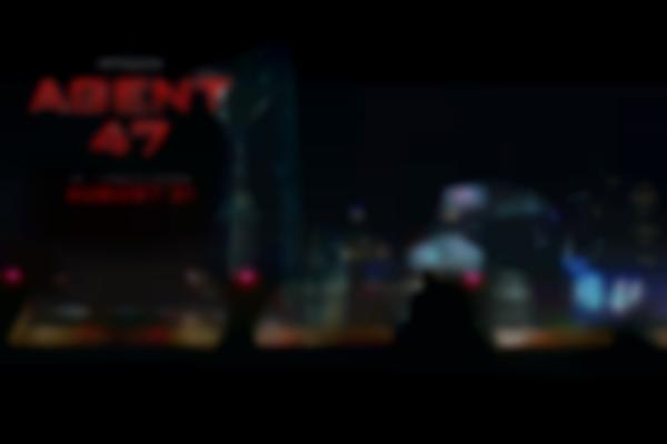 "Hitman: Agent 47 | ""Around the World"" Featurette [HD] | 20th Century FOX"
