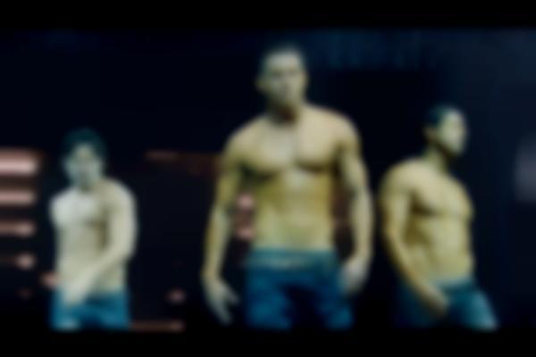 Magic Mike XXL - Official Trailer [HD]