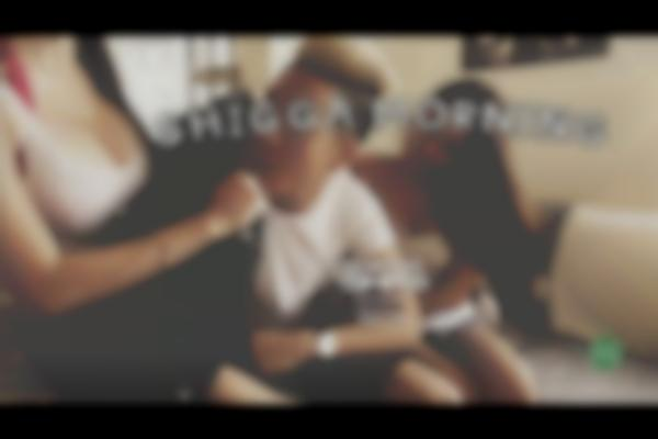 ShiGGa Shay - ShiGGa Morning (ft. Inch Chua)