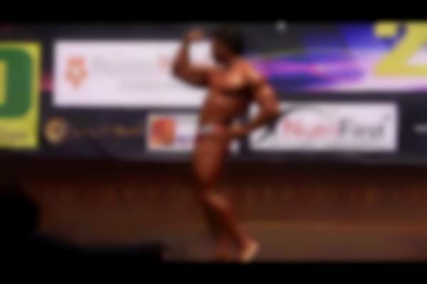 WBPFsg Nationals 2015 - Abdul Hadi Rais Sim