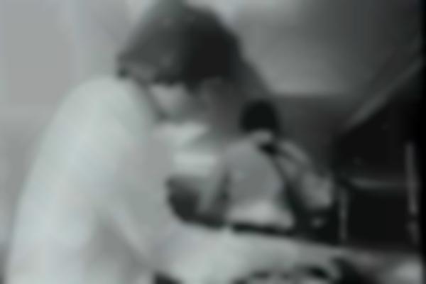 Pink Floyd Interstellar Overdrive Live January 27, 1967 UFO Club, London
