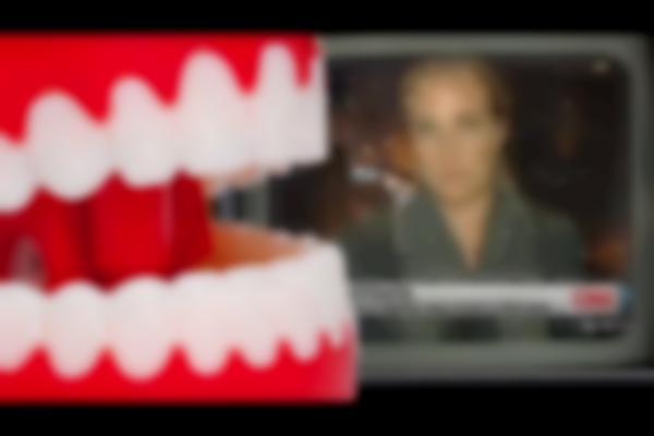 CNN Reporter Bites Medics In Drunken Rage, Now They Want Revenge