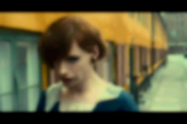THE DANISH GIRL - 'Who is The Danish Girl?' Featurette - Now Playing
