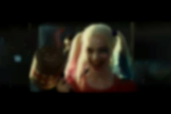 SUICIDE SQUAD Blitz Trailer - In Cinemas 4 Aug 2016