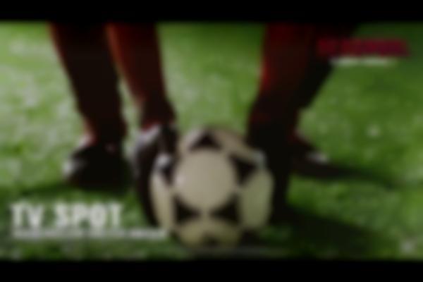 Deadpool ['Manchester United Dream' TV Spot in HD (1080p)]