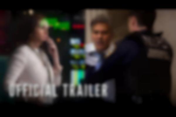 MONEY MONSTER - Official Trailer (ft. George Clooney & Julia Roberts)