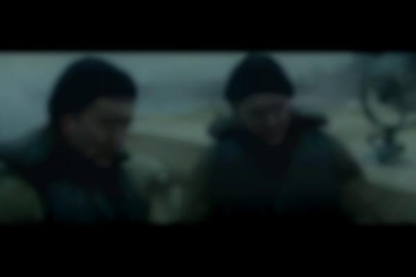 The Finest Hours - Official Extended Trailer