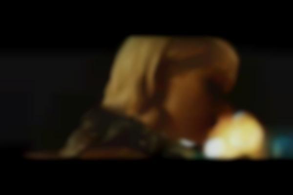 New Empire - A Little Braver (Official Music Video)