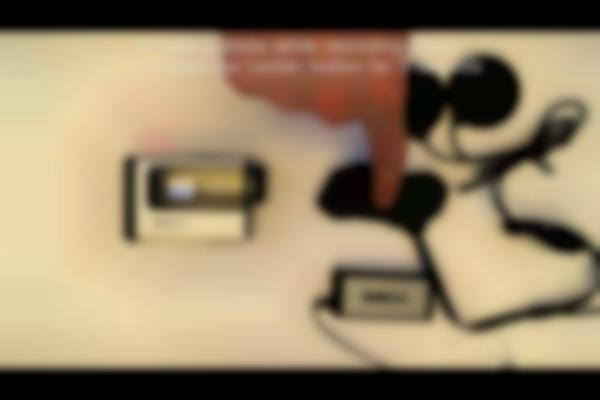 Sena Prism How To Video (Bluetooth Remote Control - 20S, SMH10R, & Non-Sena Headsets)