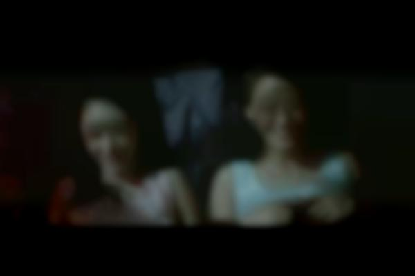 SOUL MATE Trailer 《七月与安生》 (Opens in SG 10 November 2016)