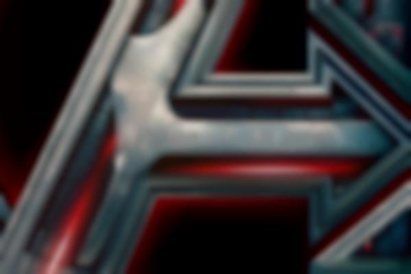"""Marvel's """"Avengers: Age of Ultron"""" - Teaser Trailer (OFFICIAL)"""
