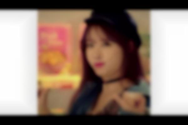 [Crayon pop]크레용팝_두둠칫 (Doo Doom Chit)_Official Music Video