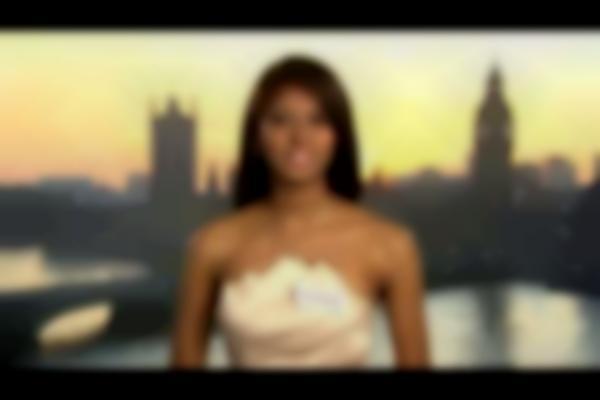 SINGAPORE, Dalreena Poonam Gill - Contestant Profile : Miss World 2014