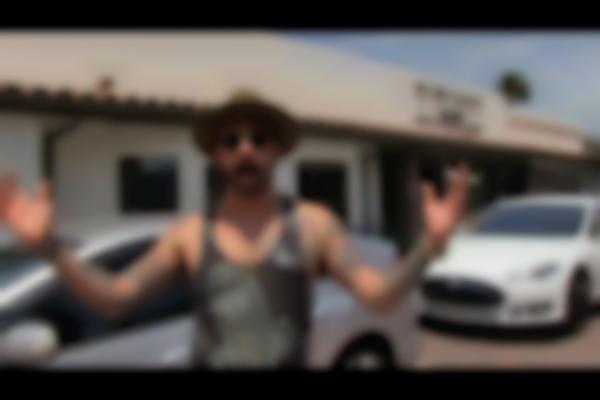 Backstreet Boys AJ McLean -- Praying For Both Sides ... VOWS Return to Middle East | TMZ