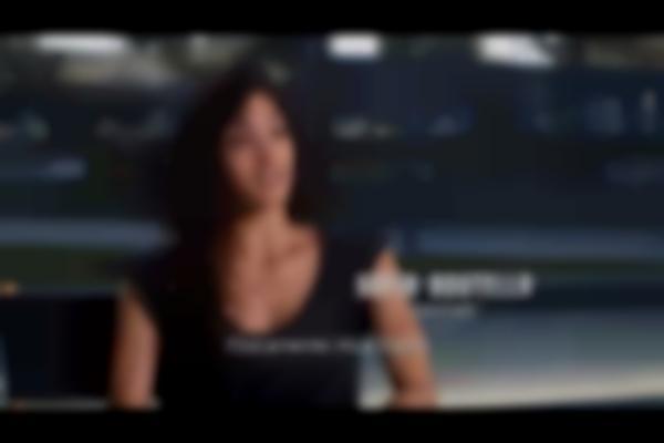 Star Trek Beyond | Featurette: Jaylah | Panama | Paramount Pictures International
