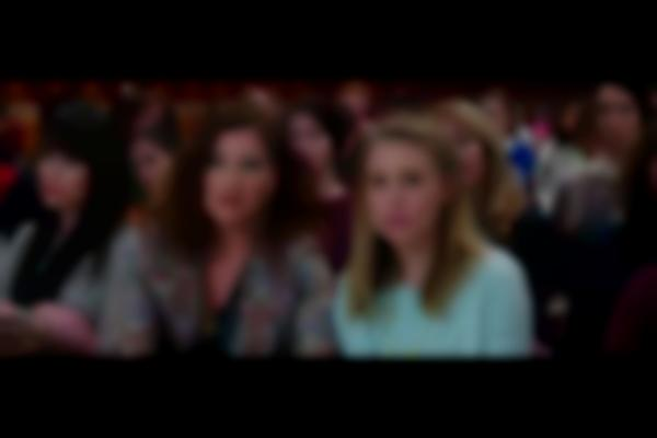 BAD MOMS (Official Green Band Trailer 2) :: IN CINEMAS 28 JULY 2016 (SG)