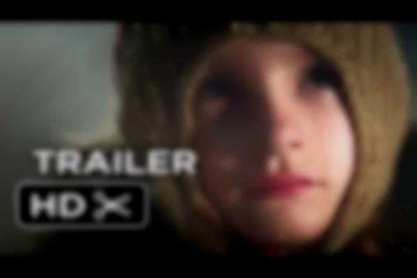Saving Christmas Official Trailer 1 (2014) - Kirk Cameron Movie HD