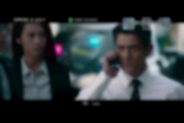 COLD WAR 2 寒战 2 - Final Trailer - Opens in SG 08.07
